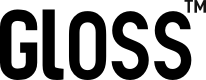 Gloss Cairo Logo