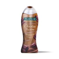 بالموليف سائل استحمام كريمي بالشوكولاتة 500مل – Palmolive - Glosscairo - Egypt