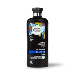 هيربال ايسنز شامبو جوز الهند 400مل – Herbal Essences - Glosscairo - Egypt