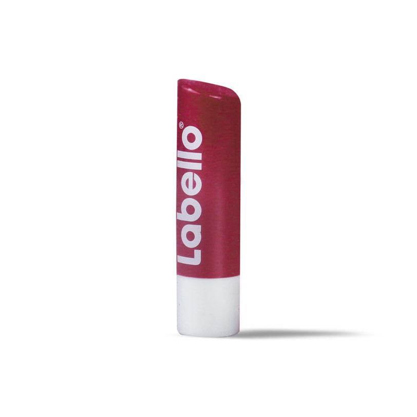 لابيللو مرطب للشفاه بالمعان الكرز  4.8 جم - Labello - 40EGP - Buy it from GlossCairo.com