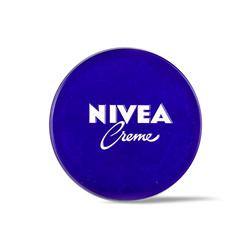نيڤيا كريم ترطيب مكثف للبشرة 150مل – Nivea - Glosscairo - Egypt