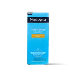 نيتروجينا لوشنSPF 25 هيدرو بوست  50مل – Neutrogena - Glosscairo - Egypt