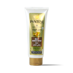 بانتين برو-فى بديل الزيت علاج ملكى للشعر التالف 180مل – Pantene - Glosscairo - Egypt