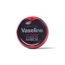 ڤازلين مرطب للشفاه 20 جرام  -  Vaseline - Glosscairo - Egypt