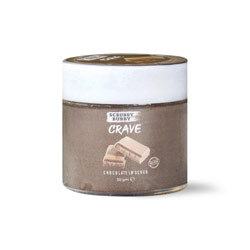 مقشر الشفاه بالشوكولاته 30 جرام – Scrubby Bubby - Glosscairo - Egypt