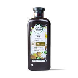 هيربال إسنسز بلسم جوز الهند 400مل - Herbal Essences - Glosscairo - Egypt