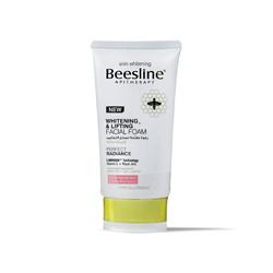 غسول فوم لتنظيف الوجه و تصحيح التجاعيد 150مل – Beesline - Glosscairo - Egypt