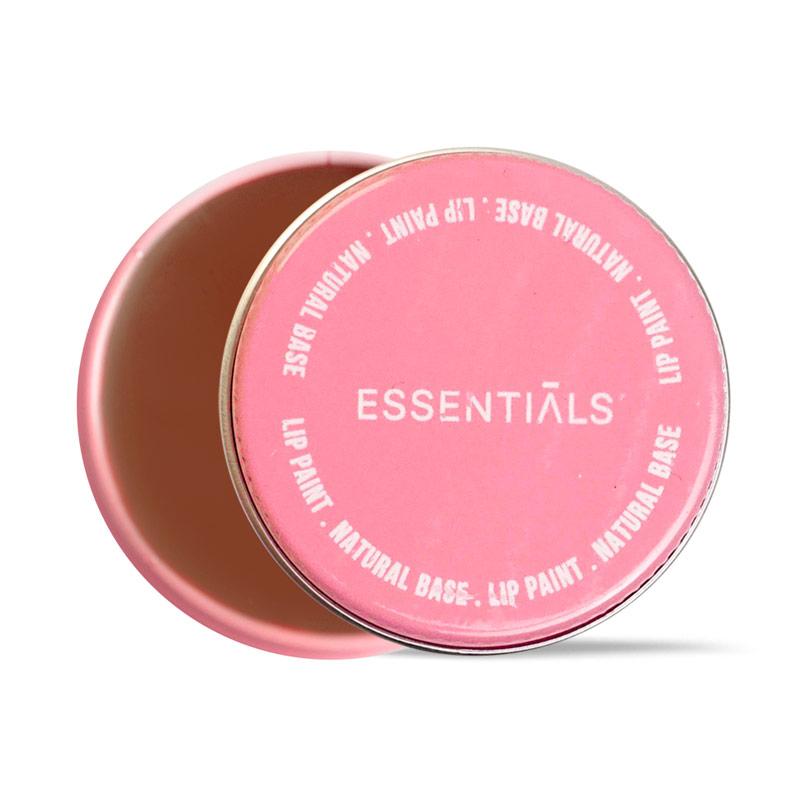 "ملون الشفاه Rosewood رقم ""12"" 15مل - Essentials - 115.00EGP - Buy it from GlossCairo.com"