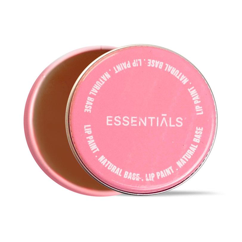 """ملون الشفاه Caramel رقم """"13"""" 15مل - Essentials - 115.00EGP - Buy it from GlossCairo.com"""