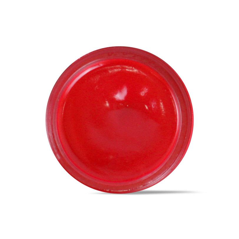 """أحمر خدود كريمي Pink Berry رقم"""" 4"""" 50 مل - Essentials - 120.00EGP - Buy it from GlossCairo.com"""