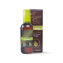 زيت ارجان معالج للشعر 100مل – Argan Oil - Glosscairo - Egypt