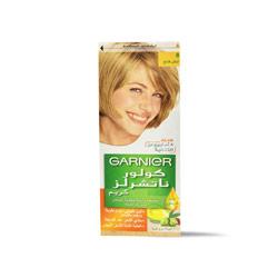 غارنية صبغة شعر أشقر  فاتح 8- Garnier - Glosscairo - Egypt