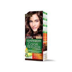 غارنية صبغة شعربنى أحمر غامق 3.6 – Garnier - Glosscairo - Egypt