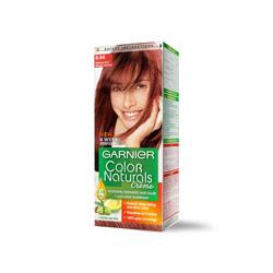 غارنية صبغة شعر أحمر 6.66 - Garnier - Glosscairo - Egypt