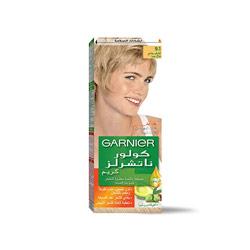غارنية صبغة شعر أشقر رمادى فاتح جدا 9.1 - Garnier - Glosscairo - Egypt