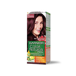 غارنية صبغة شعرأحمر كرزى4.62 - Garnier - Glosscairo - Egypt