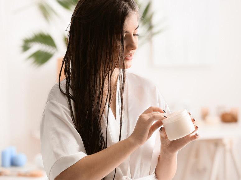 فوائد مادة الكولاجين على الجسم والبشرة والشعر