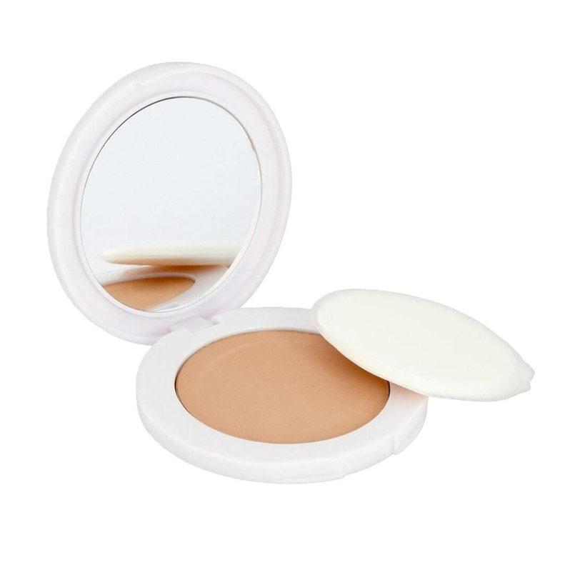 بودرة الوجه 21 Nude تدوم 24 ساعة 0.31 اونصة - Maybelline - 215.2EGP - Buy it from GlossCairo.com
