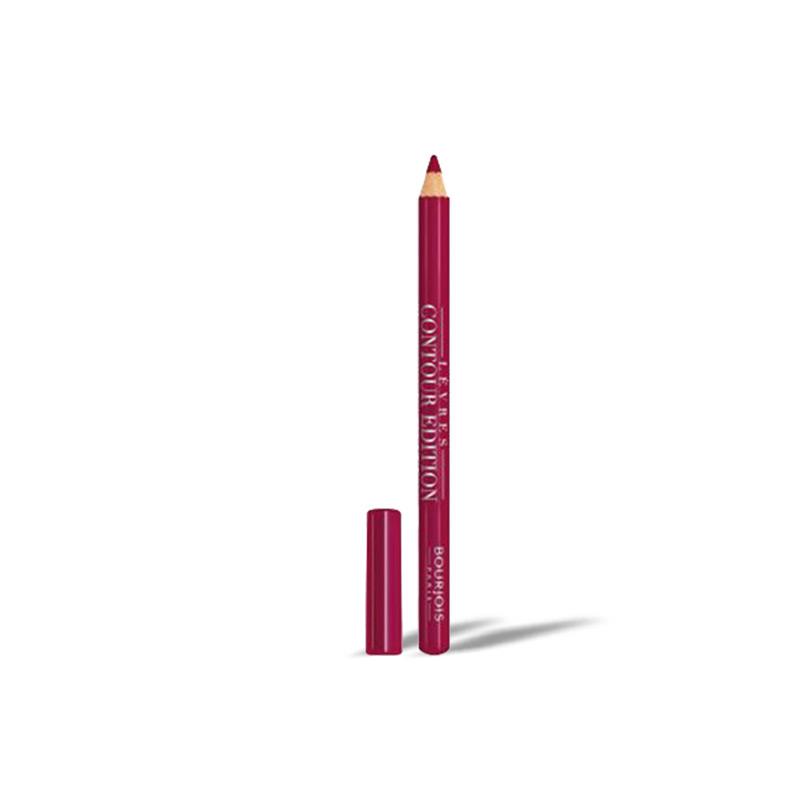 """قلم تحديد الشفاه  Berry Much رقم """"05"""" 1.14جرام - Bourjois - 91EGP - Buy it from GlossCairo.com"""