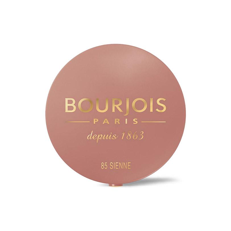بلاشر 85 Sienne للوجه 2.5 جرام - Bourjois - 192EGP - Buy it from GlossCairo.com