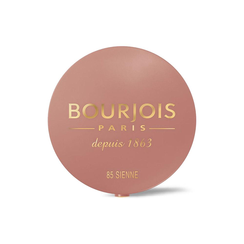 بلاشر 85 Sienne للوجه 2.5 جرام – Bourjois - Glosscairo - Egypt