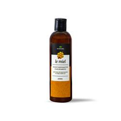 شامبو بالعسل لتحفيز نمو الشعر 250مل - IN Natural - Glosscairo - Egypt
