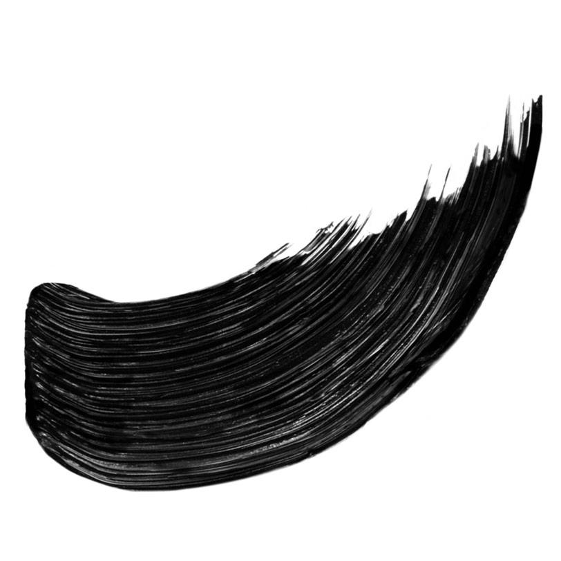 ماسكرا 61  Black لزيادة كثافة الرموش - Bourjois - 225EGP - Buy it from GlossCairo.com