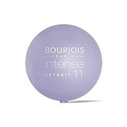 ايشادو 11 Purple للعيون 15جرام  - Bourjois - Glosscairo - Egypt