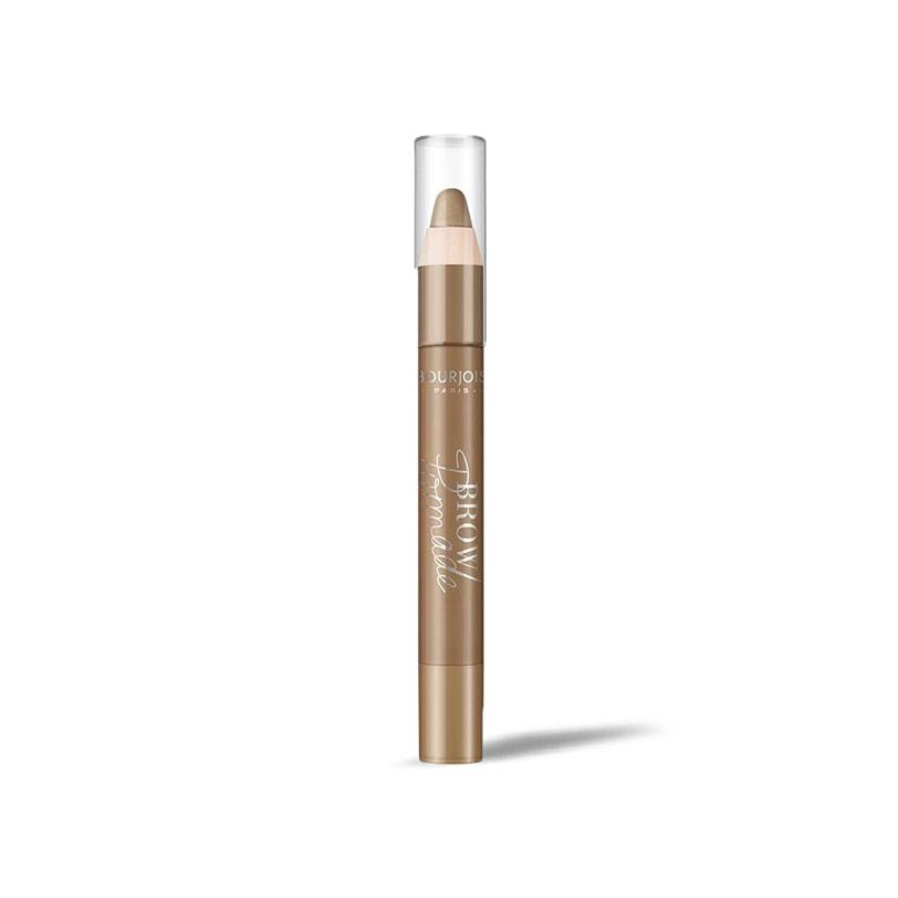 قلم  01 Blond لتحديد الحواجب  - Bourjois - 165EGP - Buy it from GlossCairo.com