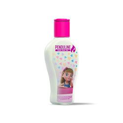بندولين زيت شعر للأطفال 120مل – Penduline - Glosscairo - Egypt