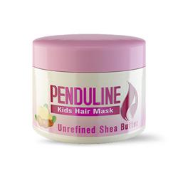 بندولين ماسك الشعر للأطفال 300جرام - Penduline - 95EGP - Buy it from GlossCairo.com