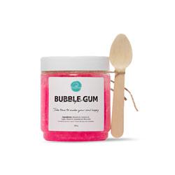 اسكراب  Bubblegum للجسم - Soul&More - 160.00EGP - Buy it from GlossCairo.com