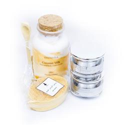 مجموعة محاربة التجاعيد – Wrinkles Treatment Set - Glosscairo - Egypt