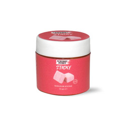 مقشر Bubblegum للشفاه 30مل  - Scrubby Bubby - 70EGP - Buy it from GlossCairo.com