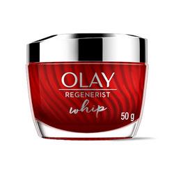 كريم مرطب للبشرة ومضاد للتجاعيد 50مل - Olay - Glosscairo - Egypt