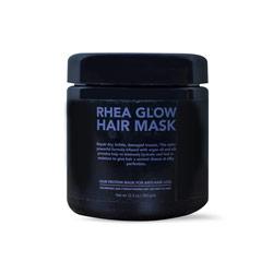 ماسك بروتين للشعر الجاف والمتقصف 350جرام - Rhea Beauty - 220.00EGP - Buy it from GlossCairo.com