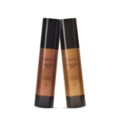 مجموعة تسمير الجسم - Bronzing Body Bundle - 476.00EGP - Buy it from GlossCairo.com