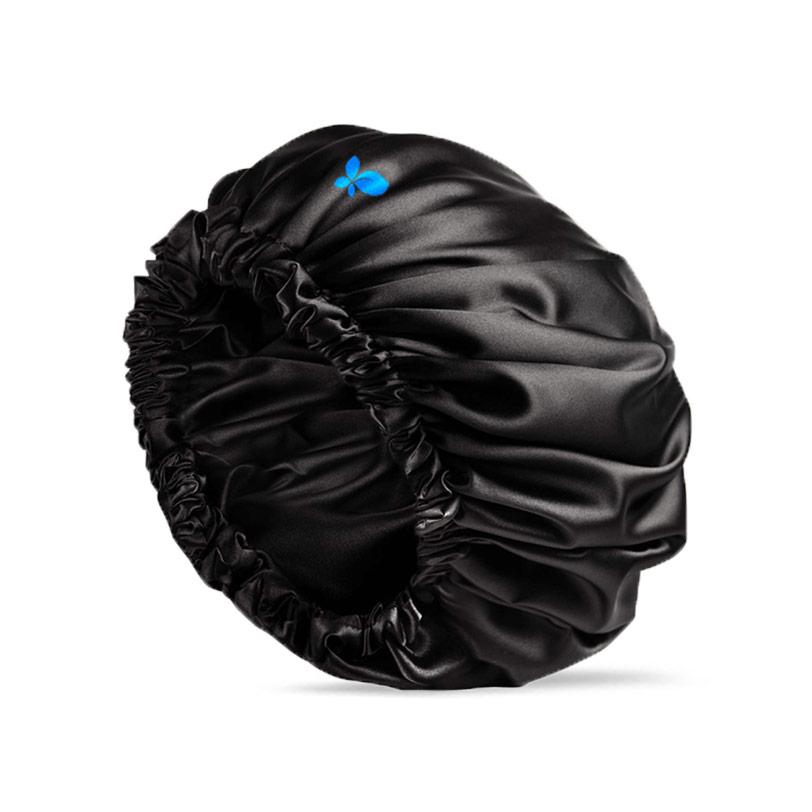 بونيه ستان ناعم للشعر أسود – Bless - 120.00EGP - Buy it from GlossCairo.com