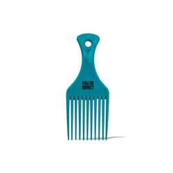 مشط عريض للشعر الكيرلى - The Hair Addict - 110.00EGP - Buy it from GlossCairo.com