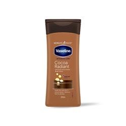 ڤازلين لوشن اشراقة الكاكاو للبشرة الجافة 200 مل - Vaseline - 64.00EGP - Buy it from GlossCairo.com