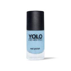 Baby Blue 148 – Yolo  – مانيكير - Glosscairo - Egypt