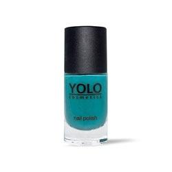 Mystery 154 – Yolo  – مانيكير - Glosscairo - Egypt