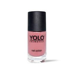 Delicate 170 – Yolo  – مانيكير - Glosscairo - Egypt