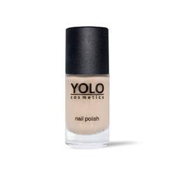 Sand 182 - Yolo  - مانيكير - 35.00EGP - Buy it from GlossCairo.com