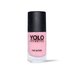 Pink Pop 188 – Yolo  – مانيكير - Glosscairo - Egypt