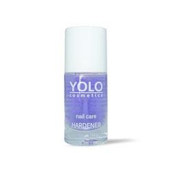 Nail care hardener 2 – Yolo  – مانيكير - Glosscairo - Egypt