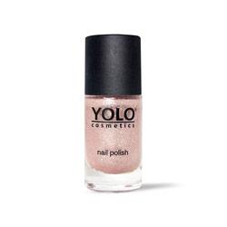 221 Pinkilicious – Yolo  – مانيكير - Glosscairo - Egypt
