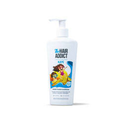 بلسم مرطب  للأطفال 250مل- The Hair Addict - 120EGP - Buy it from GlossCairo.com