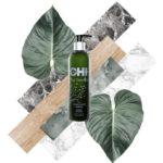 تشي بلسم للشعر بزيت شجرة الشاى 340مل – CHI