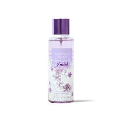 ميست معطر للجسم Love Spell Frosted - Victoria Secret - 340.00EGP - Buy it from GlossCairo.com